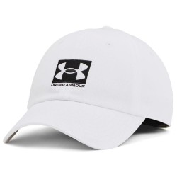 Under Armour Branded Hat - 1361539-100